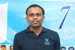 sanjay-patel
