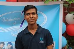 vijay-mahatre